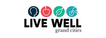 Live Well Grand Cities